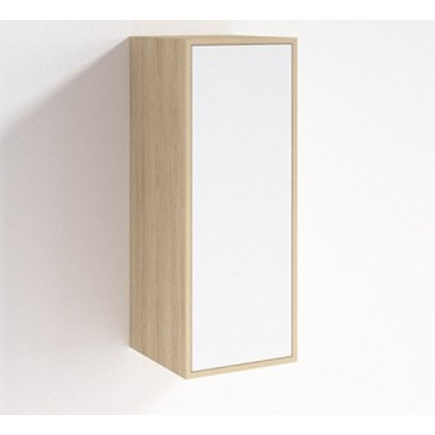 Шкаф навесной цвет 1, Мелия, Г-ШН-3-3