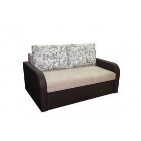 Прямой диван Венеция МД