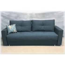 Прямой диван Уют 2 Комфорт