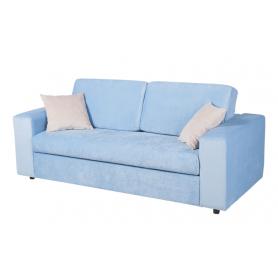 Прямой диван Уют 10 (миксотойл)