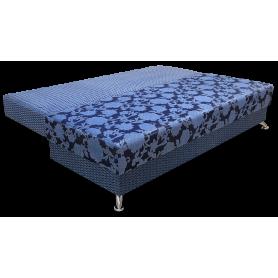 Прямой диван Юность 11 БД