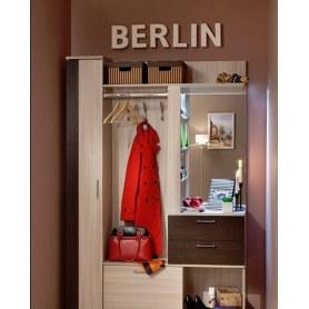 Прихожая Berlin №1