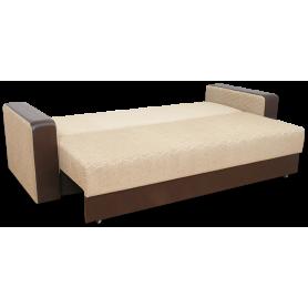 Прямой диван Рондо 1 БД