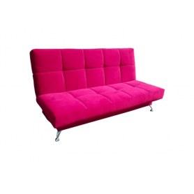 Прямой диван Финка 3