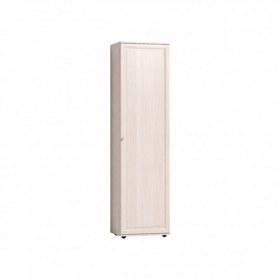Шкаф Montpellier 3 для одежды и белья, Дуб Млечный