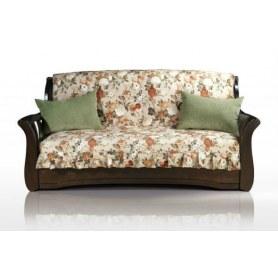 Большой диван Фрегат-03-155 ФППУ