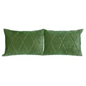 Прямой диван Роуз Арт. ТД 115