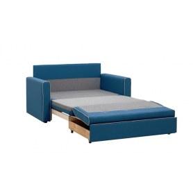 Прямой диван  Найс Арт. ТД 113