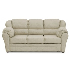 Прямой диван Фламенко 2, арт 40516