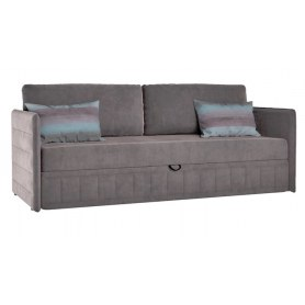 Прямой диван  Диего Арт. ТД 140