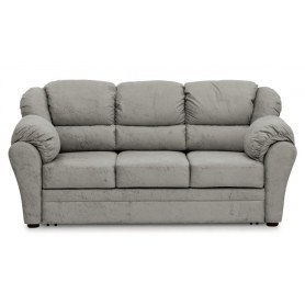 Прямой диван Фламенко 2, арт 40517