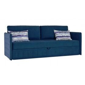 Прямой диван  Диего Арт. ТД 138
