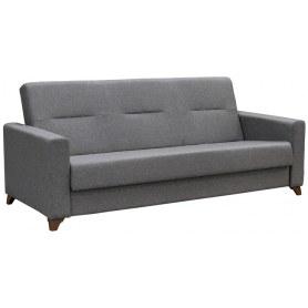 Прямой диван Нортон Арт. ТД 42