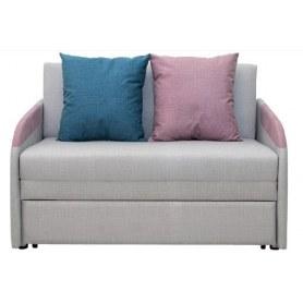 Прямой диван  Громит Арт. ТД 175