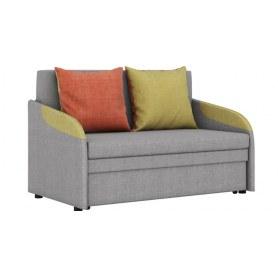 Прямой диван  Громит Арт. ТД 174