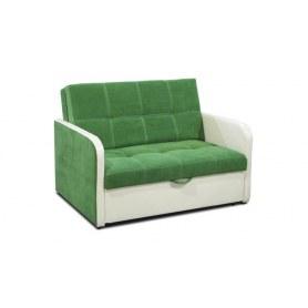 Прямой диван Дубай 1200