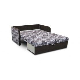Прямой диван Дубай 1400