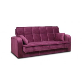 Прямой диван Бостон БД