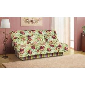 Прямой диван Валенсия БД