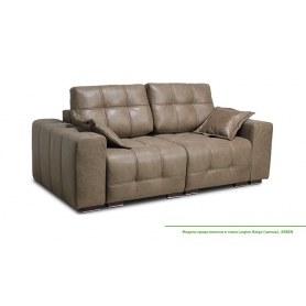 Прямой диван Брайтон 2М