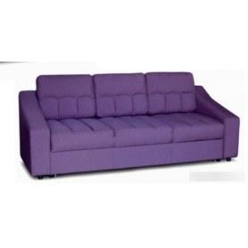 Прямой диван Сириус 1 БД