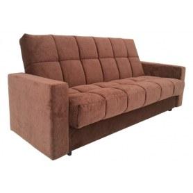 Прямой диван Лондон 2 ПРБЛ