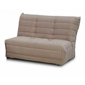 Прямой диван Манго, 1600, ППУ