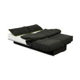 Прямой диван Париж, 1350, TFK Стандарт