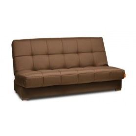 Прямой диван Лондон 1 ПРБЛ