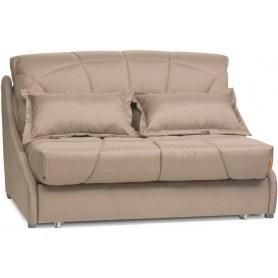 Прямой диван Виктория 1, 1200 TFK