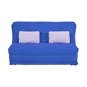 Прямой диван Дижон 1600, TFK Стандарт