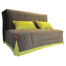 Прямой диван Ницца 1600, TFK Софт