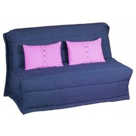 Прямой диван Грасс 1400, TFK Стандарт