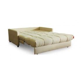Прямой диван Аккордеон 043, 1600 ППУ