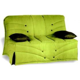 Прямой диван Марсель 1600, TFK Стандарт