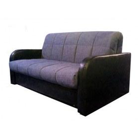 Прямой диван Аккордеон 047, 1950 TFK