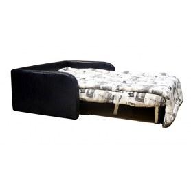 Прямой диван Аккордеон 04, 1400 TFK
