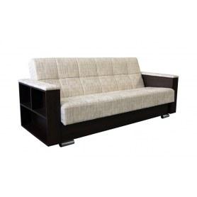 Прямой диван Анжелика 2-01