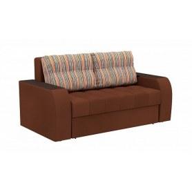 Прямой диван LaFlex 5-01 МД Norma