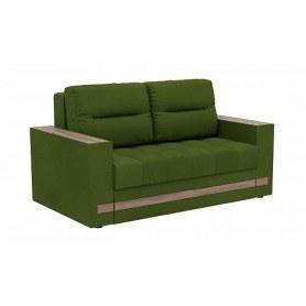 Прямой диван LaFlex 2-01 МД Norma