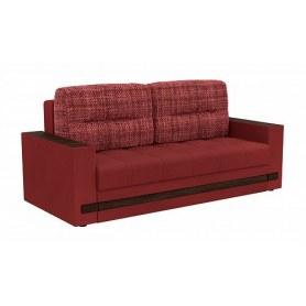 Прямой диван LaFlex 2 БД Norma