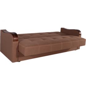 Прямой диван Виктория Н, БД