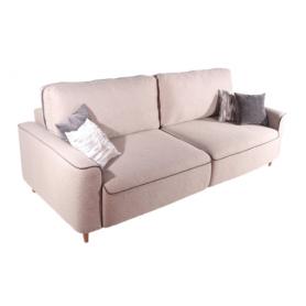 Прямой диван  Бартоломье