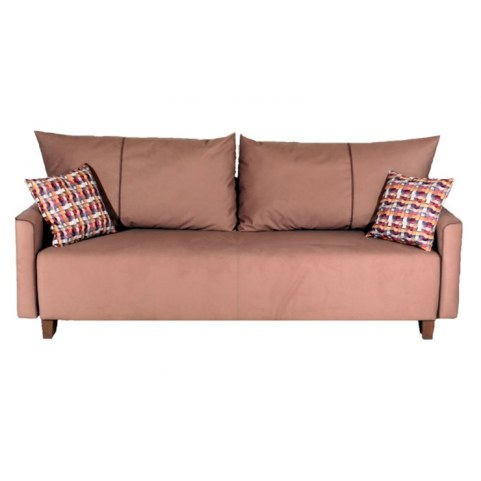 Прямой диван  Бэлль