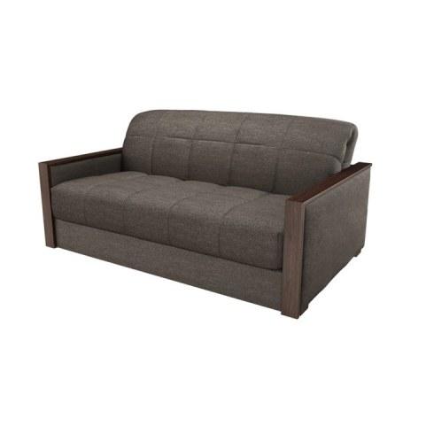 Прямой диван Хеликс 160