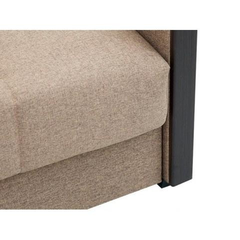 Прямой диван Хеликс 140