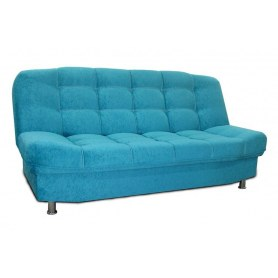 Прямой диван Омега