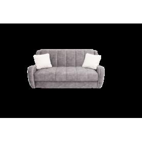 Угловой диван Комфорт-3