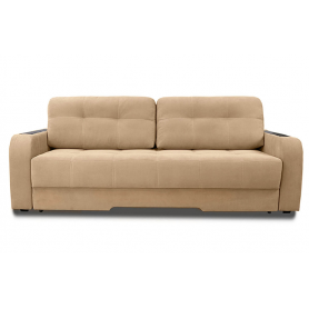Угловой диван Комфорт-6