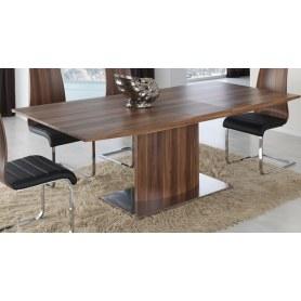 Кухонный стол раскладной DT-02 180
